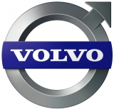 Ремонт Volvo (Вольво)