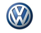 Ремонт Volkswagen (Фольксваген)