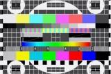 Ремонт теле и видео-техники
