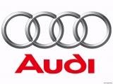 Ремонт Audi (Ауди)