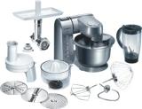 Ремонт мелкой кухонной техники