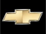 Ремонт Chevrolet (Шевроле)