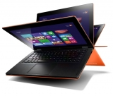 Ремонт ноутбуков, планшетов и игровых приставок