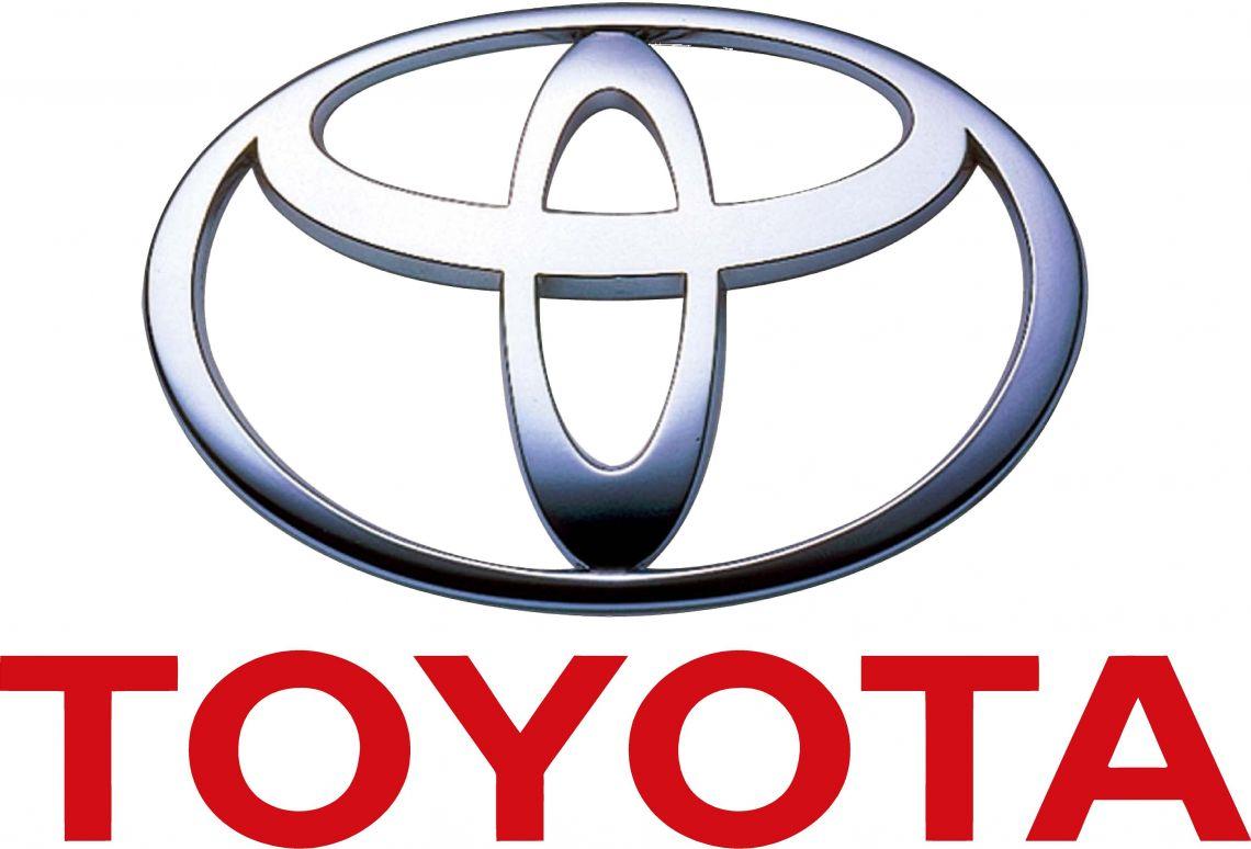 Ремонт Toyota (Тойота)
