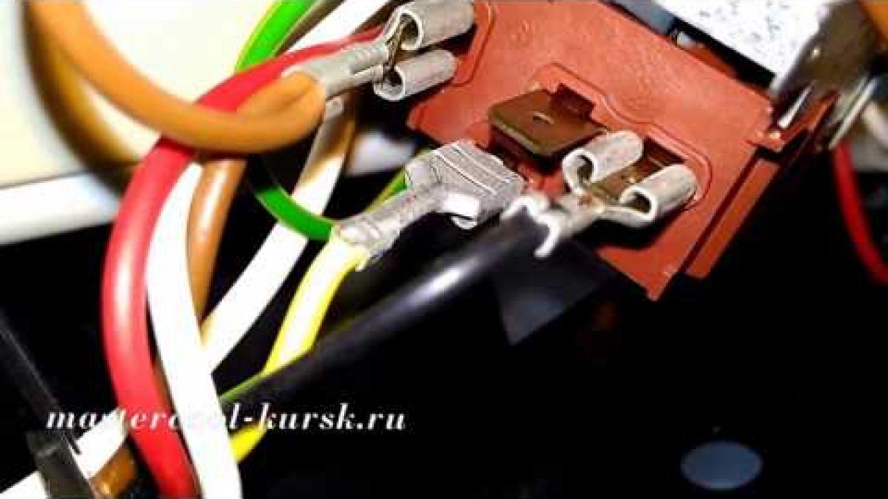 Замена компрессора в холодильнике Vestfrost SW350M