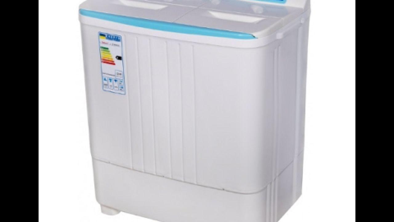 Не стирает стиральная машина Vimar