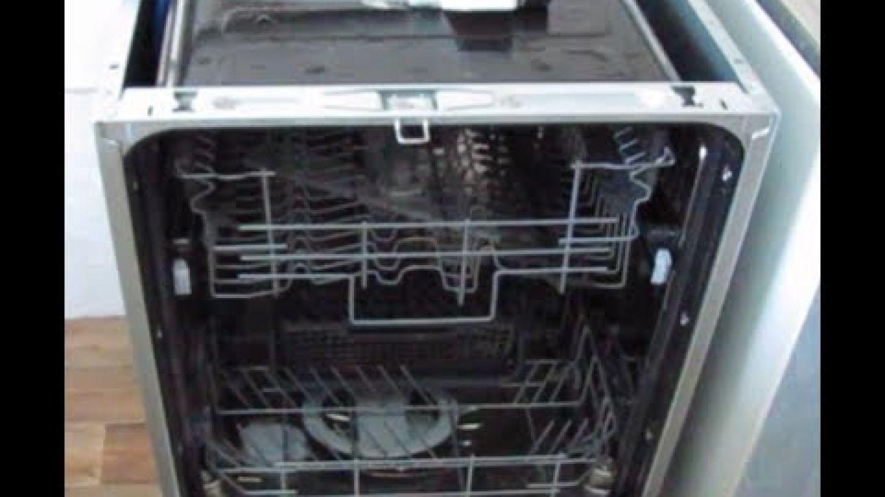 Как подключить посудомойку Beko