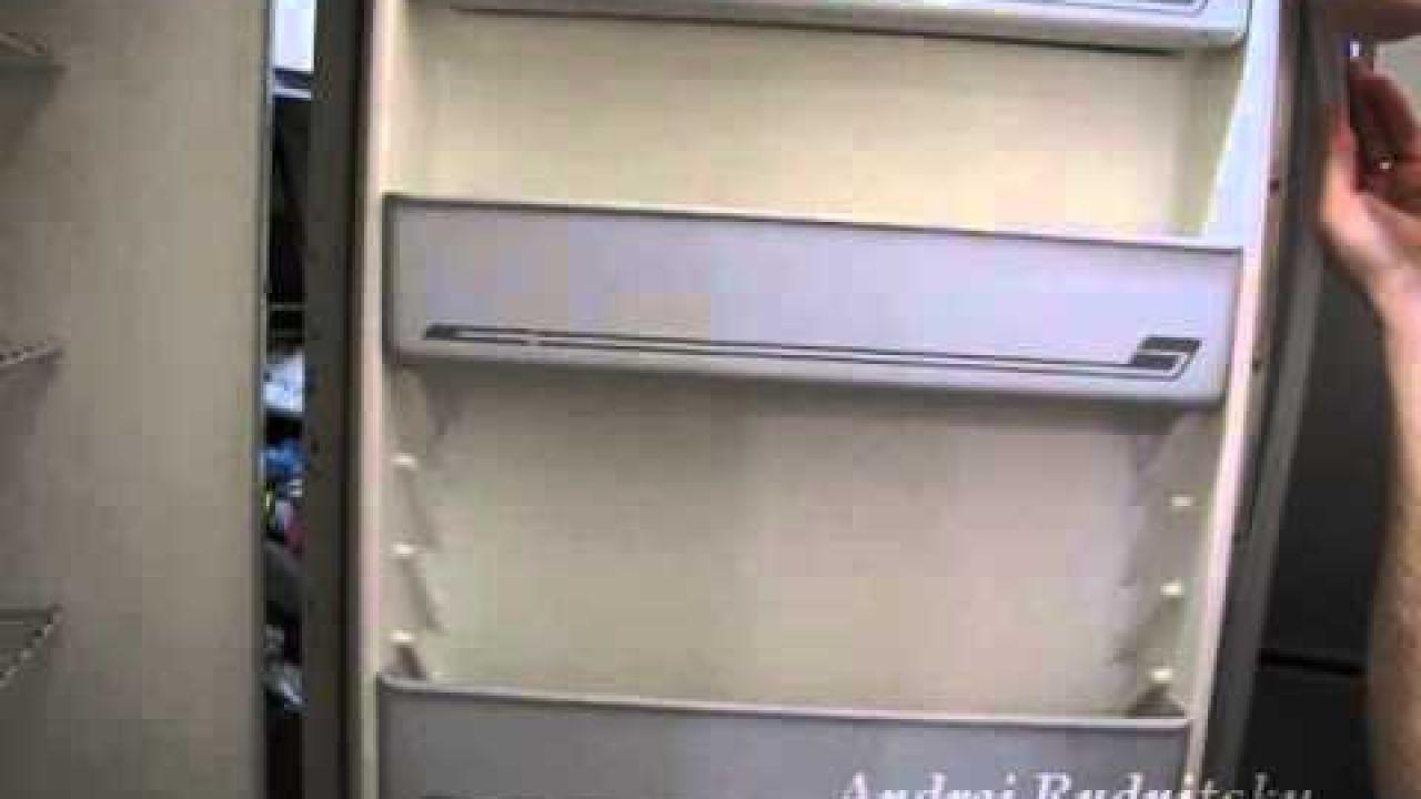 Холодильник NORD 225 плохо охлаждает