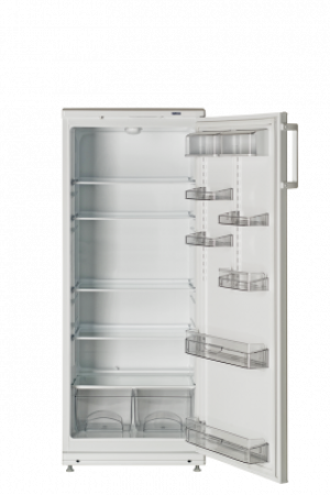Холодильник ATLANT XM-5810-72