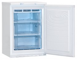 Морозилка NORD 156-010