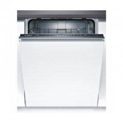 Посудомоечная машина Bosch SMV 24AX00
