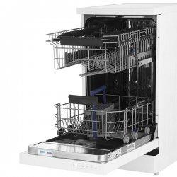 Посудомоечная машина Beko DFS 05012 W