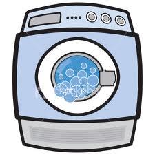 25_lavadora.jpg